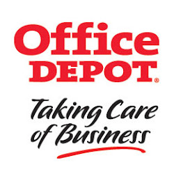 OFFICE DEPORT: Taking Care of Business!