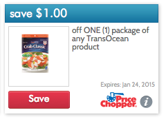 http://www.pricechopper.com/coupons/