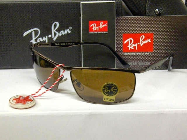 sunglasses ray ban aviator kw super