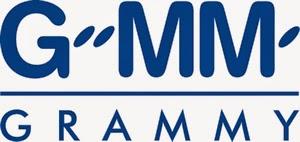 รับสมัครงานพาร์ทไทม์ gmm รับพนักงานประจำบริษัทจีเอ็มเอ็ม แกรมมี่