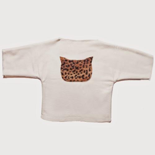 ropa original bebé