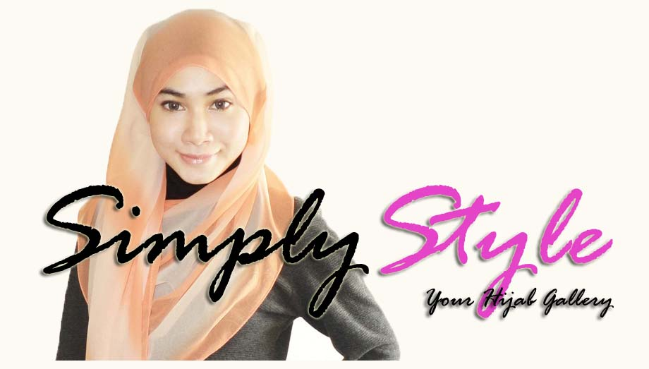 SimplyStyle Collections