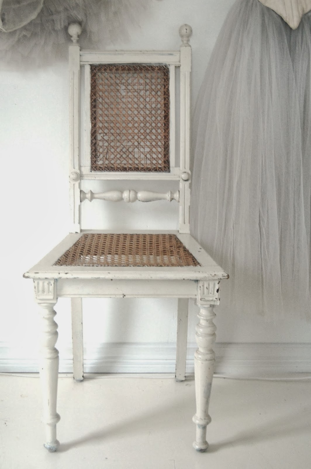 idees decoration on pinterest shabby shabby chic and. Black Bedroom Furniture Sets. Home Design Ideas