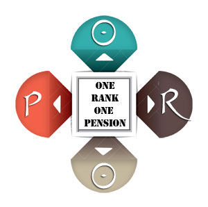OROP_ONE_RANK_ONE_PENSION