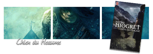 http://lectures-de-vampire-aigri.blogspot.fr/2014/03/chien-du-heaume-de-justine-niogret.html