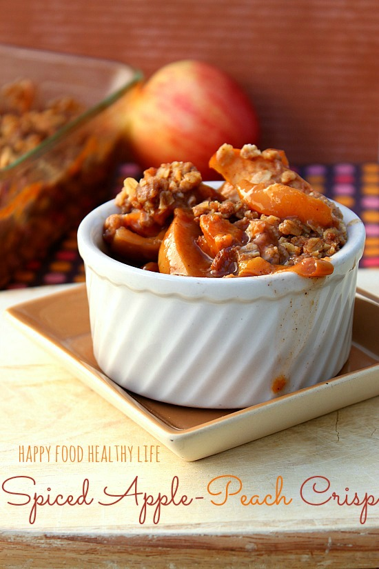 Pumpkin Apple Dapple Cake Recipe