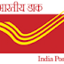 CG Postal Circle Recruitment 2015 for Grama Dak Sevak Posts Apply at www.indiapost.gov.in