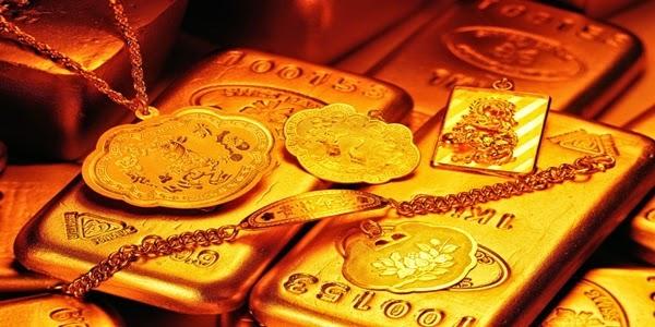 Antara Menjadi Emas dan Menjadi Arang