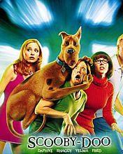 Scooby Doo, crtani film download besplatne slike pozadine za mobitele