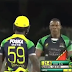 You Have Never Seen This Special Scene in cricket History Before Funny Videos