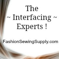 Best Interfacing
