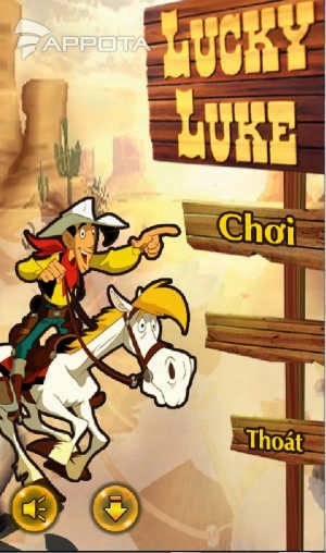 tai-game-lucky-luke