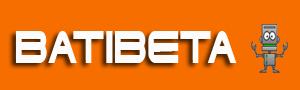 BATIBETA