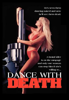 Dance with Death 1992
