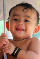 Baby Images With Cute Face & Smile Kids Images