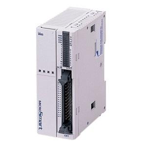PLC FC4A-C24R2C