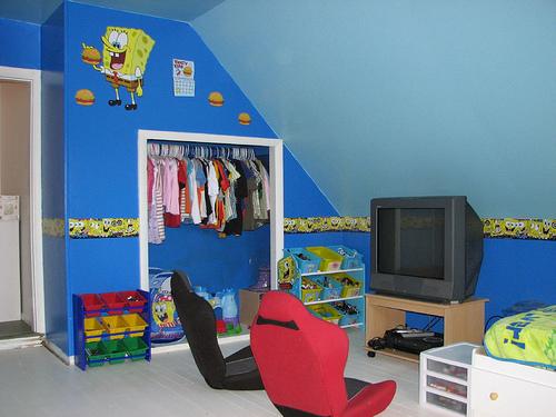 Noviembre 2012 bit cora de una artista sarabel ramos for Objetos decoracion habitacion bebe