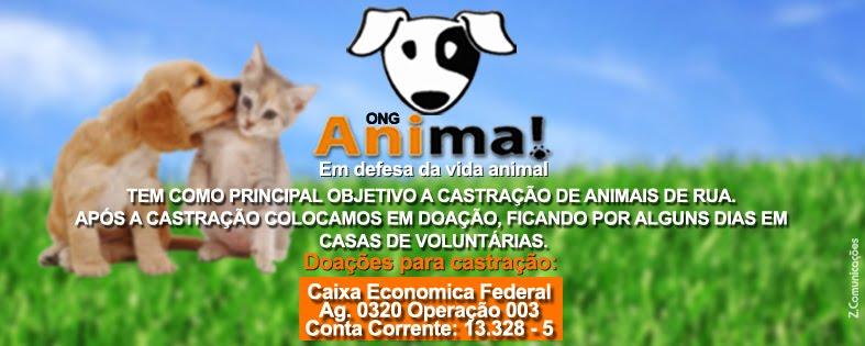 Ong Anima!