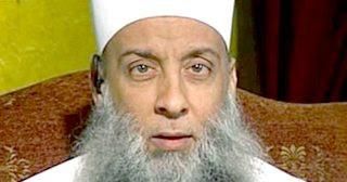Abu Ishaq al-Huwaini