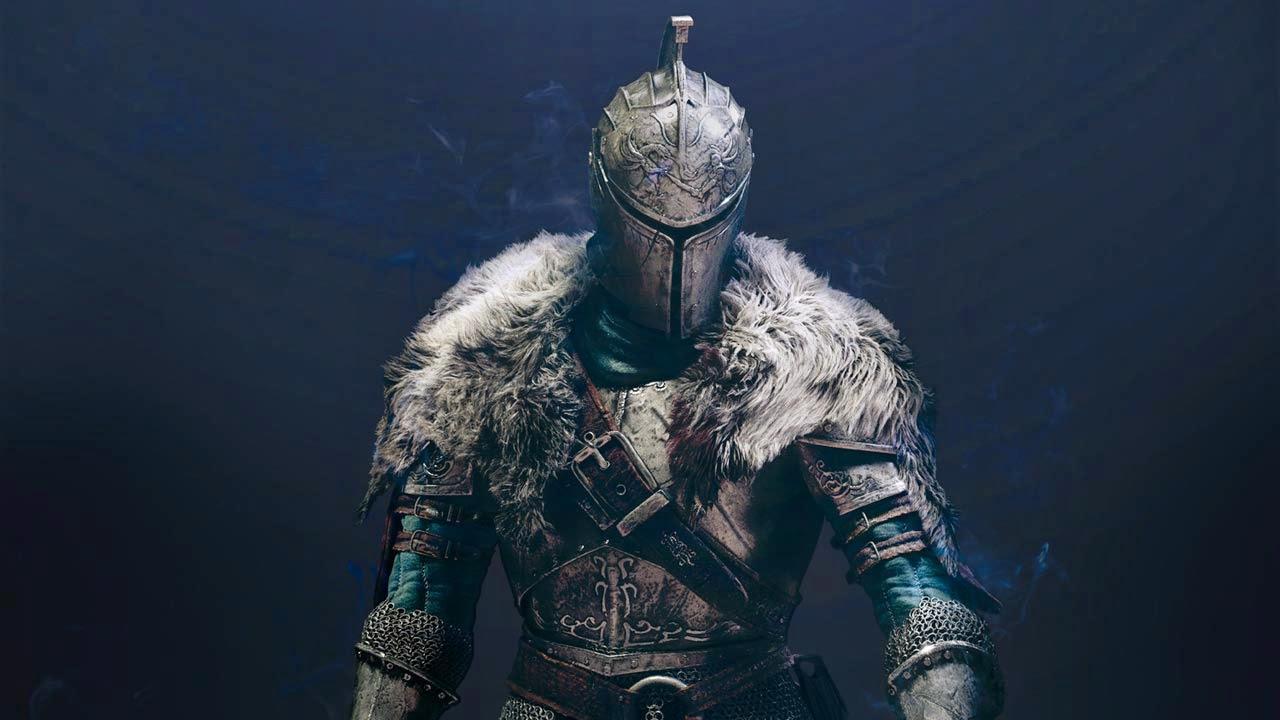 Dark Souls 2 recensione aiuti consigli