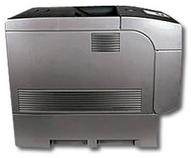Dell 5100cn Driver