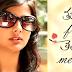 Tarun From Telugu Medium | Romantic Comedy Telugu Short Film