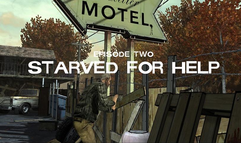 The-Walking-Dead-Episode-2.jpg
