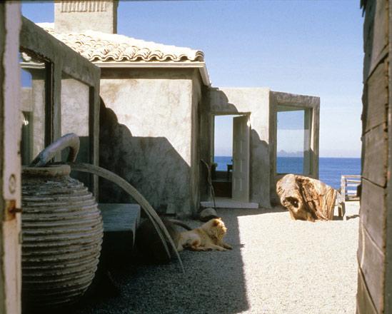 Home Decor Design California Beach Country House