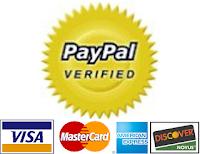 Cara Veifikasi Paypal 100% Berhasil