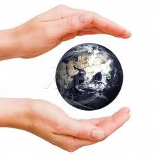 estudios ambientales