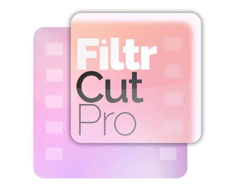 opinion FiltrCutPro