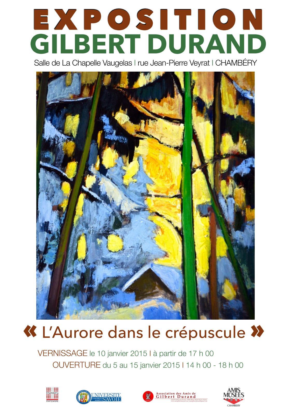 http://amisgilbertdurand.com/exposition-gilbert-durand/