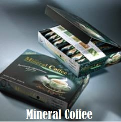 http://www.beautylevena.blogspot.com/search/label/Mineral%20Coffee