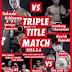 Takashi Uchiyama Vs Jomthong Chuwatana - Watch Boxing Video Full Fight Replay