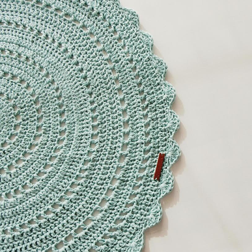 cutiepie designs: patroon vloerkleed, Deco ideeën