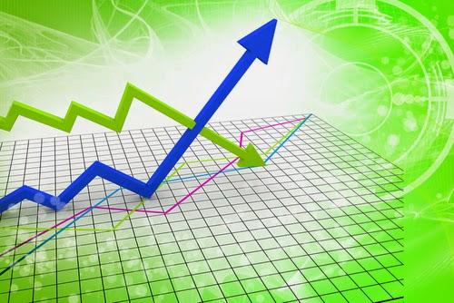 أسعار العملات في سوق الفروكس ما بين التقلبات والتوقعات