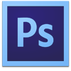 Descargar Photoshop CS6 Gratis