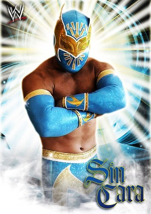 sin cara wrestler no mask. sin cara wrestler no mask. sin