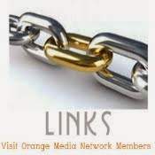 Visit Other Network Member Links