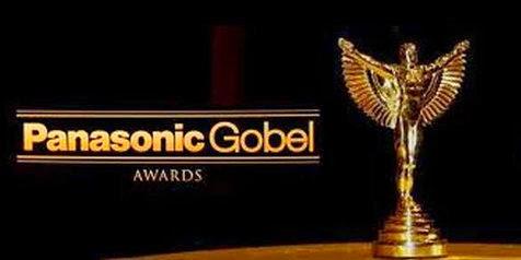 Daftar Pemenang Panasonic Gobel Awards 2014
