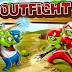 Outfight Gold DISPOSITIVOS ARMV7