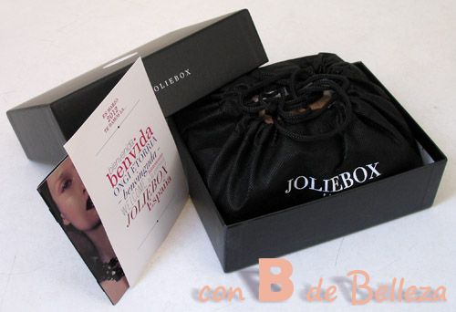 JolieBox