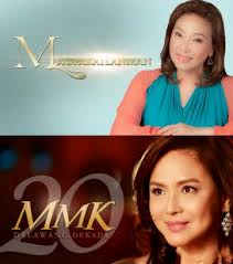 National TV Ratings (February 9-10): Magpakailanman Beats MMK