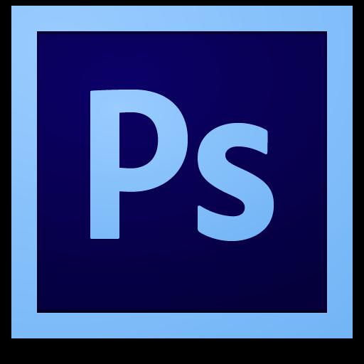 Adobe Dreamweaver Windows 10