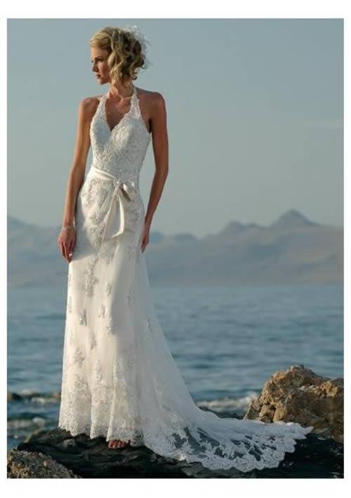 Weddingdressdesignblogspot Wedding Dress Wedding Gown Design Modern Wedding Dress Design