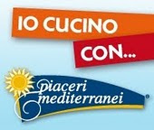 Piaceri mediterranei