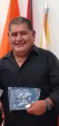 Jorge Scaravaglio