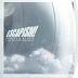 DJ Phoreyz & DJ Expo - Escapism