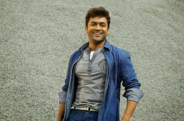 Masss movie surya latest images surya new look from masss tamil masss movie surya latest images surya new look from masss tamil movie tamil movie mass exclusive photo gallery thecheapjerseys Gallery