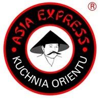 Smakosze Asia Express Kuchnia Orientu Gdynia